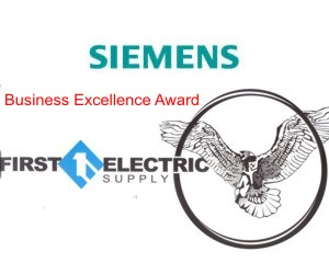 fes-siemens-award1