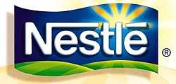 Nestlé Plant